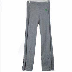 Lululemon Vintage grey sweat pants
